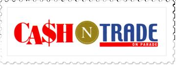 Cash N Trade